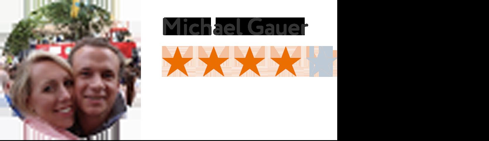 scenario-architecture-testimonial-michael-gauer
