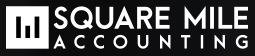 Square Mile Accounting