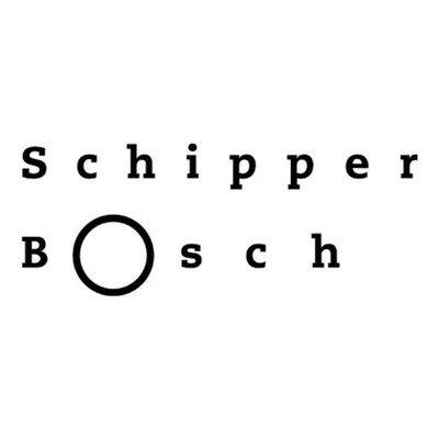 Schipper Bosch