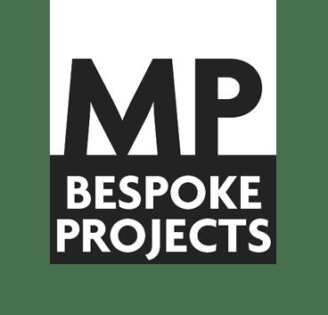 MP Bespoke Projects