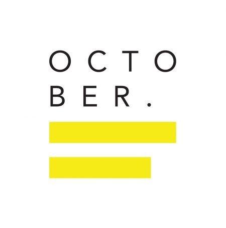 Octobercomms