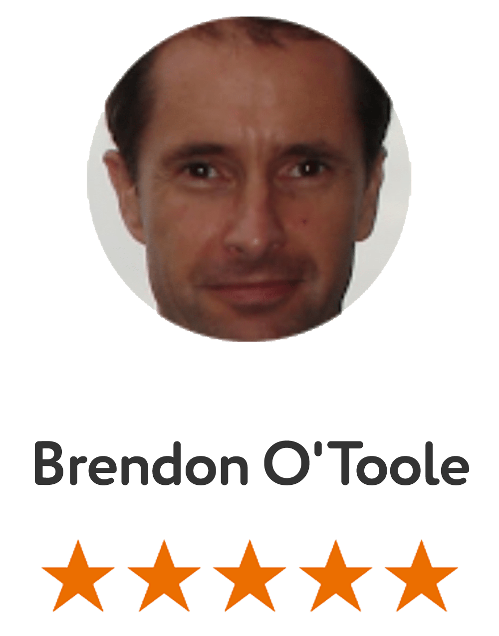 scenario-architecture-testimonial-brendan