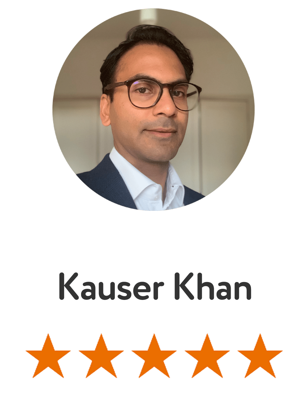 scenario-architecture-testimonial-kauser