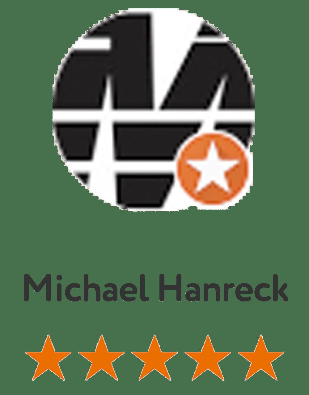 scenario-architecture-testimonial-michael