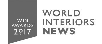 World Interiors News - Award 2017